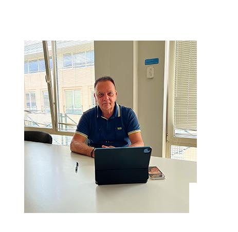 Nutrition Cellulaire - nutritioniste